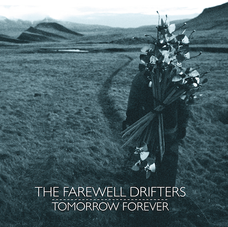 The Farewell Drifters' Transcendental Prayer